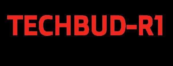 www.techbud-r1.pl