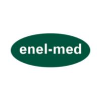 enel-med_logo