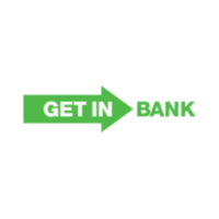 getin-bank_logo